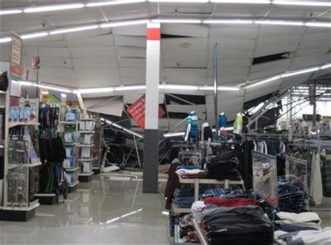 saginaw for sale kmart saginaw sears official kmart on gratiot in saginaw township will