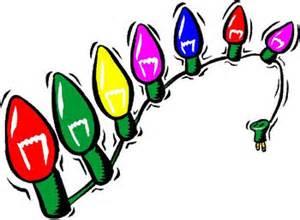 flower delivery atlanta christmas tree light clip
