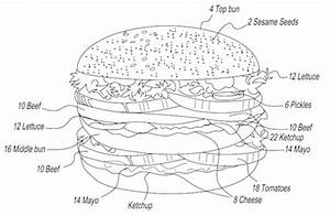 Patent Applications 101  Drawings Really Should Be Required