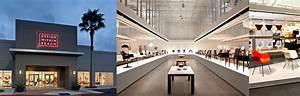 Design Within Reach : design within reach soco the oc mix ~ Watch28wear.com Haus und Dekorationen