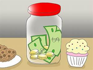 How to Run a Bake Sale: 9 Steps (with Pictures)