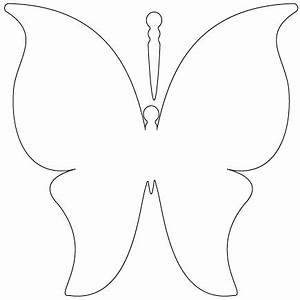 fairy wings template clipart panda free clipart images With fairy wing template