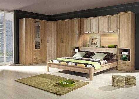 modele d armoire de chambre a coucher chambre à coucher 19 idée de décoration kreabel