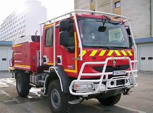 La Poste Carnac : ccf carnac les pompiers de la creuse ainsi ce du morbihan ~ Medecine-chirurgie-esthetiques.com Avis de Voitures
