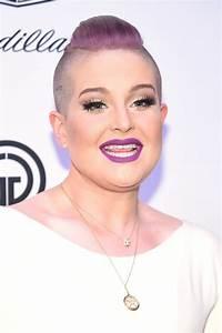 Kelly Osbourne Looks - StyleBistro