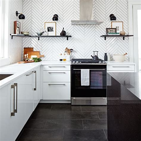 Black And White Kitchen Designs From Mobalpa by 15 Best Stunning Ways To Use Marble In Your Home Images On