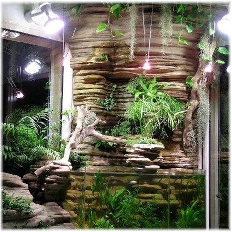 fabriquer une fontaine interieur creation d un mur d eau forum plomberie sanitaires syst 232 me d