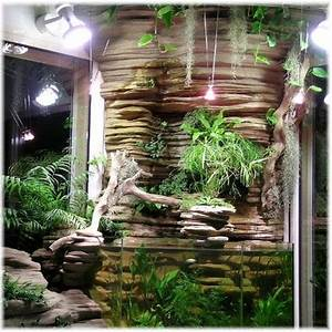creation d39un mur d39eau forum plomberie sanitaires With fabriquer fontaine d interieur