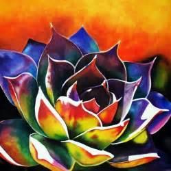 Beginner Acrylic Canvas Painting Ideas