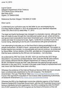 best photos of example of filling a appeal college With loan denial letter template