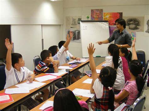 เพราะเหตุใดการเรียนพิเศษจึงได้รับความนิยมในไทย | การศึกษา ...