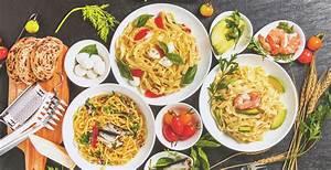 La cuisine italienne comme en italie le blog invite1chef for La cuisine italienne