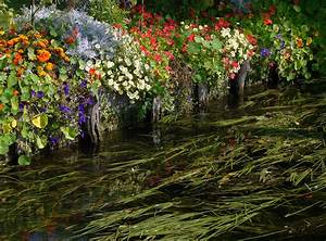 Les Hortillonnages D Amiens : fichier hortillonnages d 39 amiens 230908 wikip dia ~ Mglfilm.com Idées de Décoration