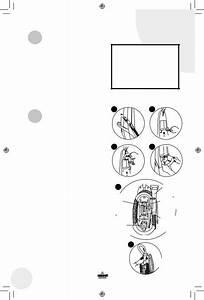 Bissell Proheat2x 9200  Proheat2x 9400 User Manual