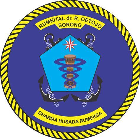 rumah sakit angkatan laut dr  oetojo sorong wikipedia bahasa indonesia ensiklopedia bebas
