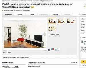 Facebook Wohnung Vermieten : 23 juni 2014 ~ Lizthompson.info Haus und Dekorationen
