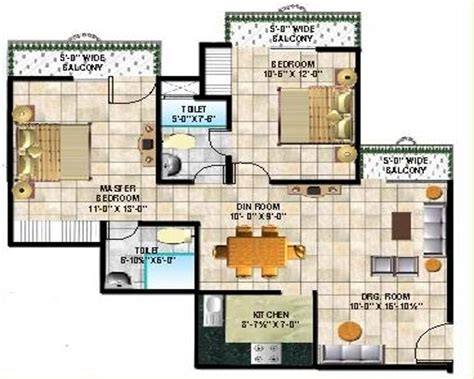 house with floor plan japanese home plans japanese style house plans