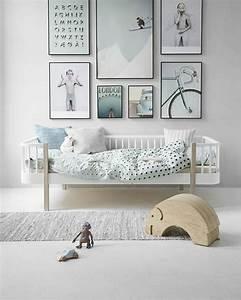 Ideen Kinderzimmer Junge : kinderzimmer einrichten und die aktuellen trends befolgen ~ Lizthompson.info Haus und Dekorationen