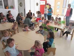 Le jardin denfants ville de villars for Jardin d enfant