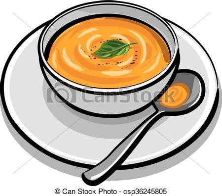 kürbis bilder suppe k 227 188 rbis