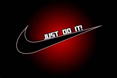 Check Wallpapers Nike Desktop Wallpapertag Wide Collections