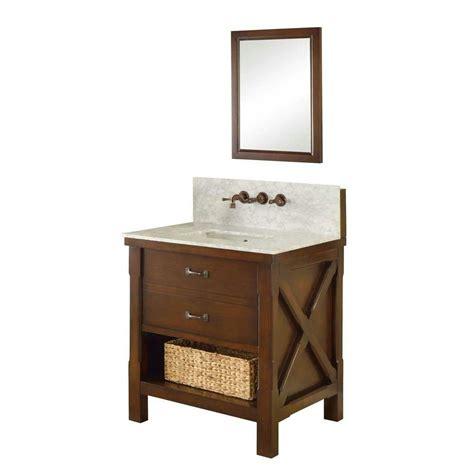 reviews of kitchen sinks direct vanity sink xtraordinary spa premium 32 in vanity 4844