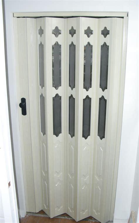 accordion interior door 22 accordian doors ease and interior exterior