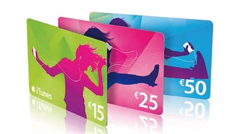 vierzehn kartenspiele kostenlos  spielen