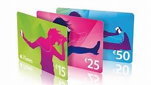 Itunes Karte Auf Rechnung : tipp so kaufen sie apps ohne kreditkarte computer bild ~ Themetempest.com Abrechnung