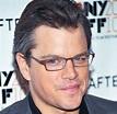 Matt Damon would deny charter school students education ...