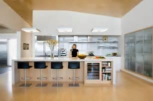 island kitchen layout 13 beautiful kitchen island ideas interior design design and architecture trends