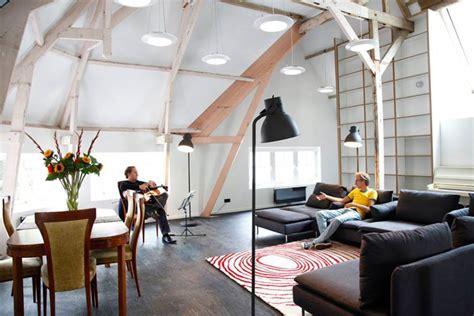 Plafondl Inspiratie by De Zolder Verbouwen Bekijk Deze 10 Voorbeelden