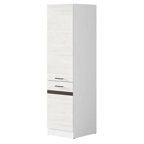 colonne cuisine 50 cm meuble de cuisine colonne achat vente meuble de