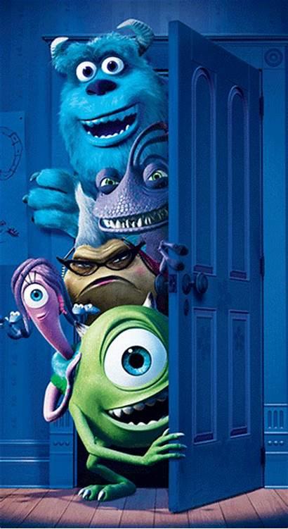Inc Monsters Movies Disney Anywhere 1stopmom Copy