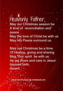 25 best ideas about christmas prayer on pinterest meaning of merry christmas merry christmas