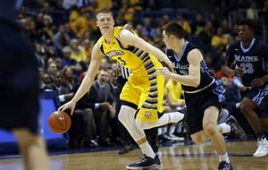 Providence vs Marquette Basketball Preview and Predictions