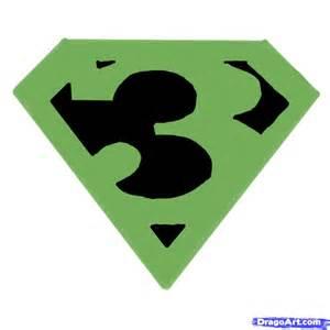 Kryptonite 3 Doors Down Logo
