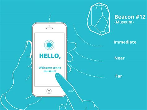 5 Minute Overview  What Is Ibeacon?  Thoughtworks. Patient Family Centered Care. Accredited Online Programs Replace Door Locks. Phentermine 37 5 Mg Side Effects. Best Telephone System For Small Business. Piano Movers Fort Worth Us Bank Business Loans. Most Popular Alcoholic Shots. Xerox Phaser 5500 Driver Pmp Job Description. Cost Of An Online Degree Criminal Justice Usa