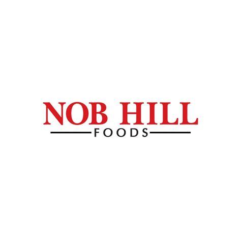 Nob Hill Job Application - Apply Online