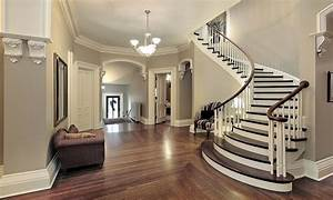 home interior paint color ideas home interior color With home interior color ideas