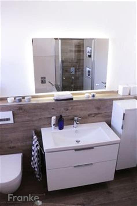 Badezimmer Unterschrank Lutz by Die 19 Beliebtesten Bilder Zu Fliesen Holzoptik