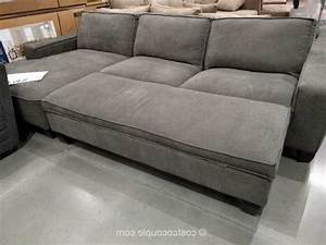 elegant costco couches sectionals pulaski lafayette motion With costco sectional sofa with storage ottoman