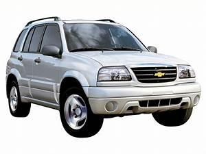 Alquiler De Autos Guayaquil  Alquiler De Carros En Guayaquil