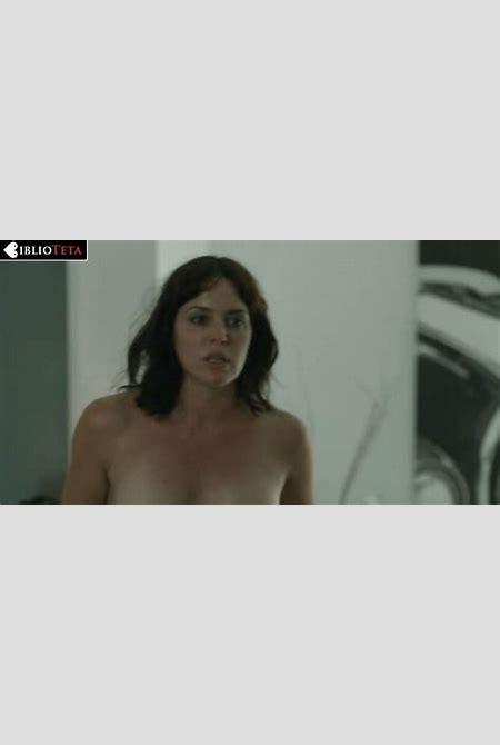 Download Sex Pics Marta Milans Desnuda En La Temporada 1 De El
