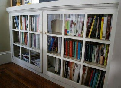 Low Height Bookshelf by Books Glass Low Bookcase Room Divider Fitting