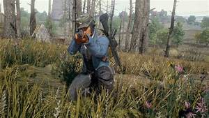 PlayerUnknown39s Battlegrounds Has Two New Maps Planned VG247