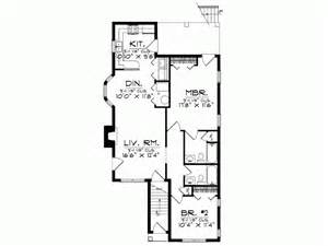 Narrow Lot Duplex Plans Photo by Duplex Plans For Small Lots Studio Design Gallery