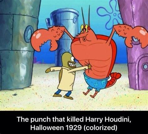 Spongebob History Memes - fake history know your meme