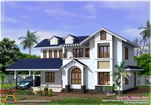 floor plans kerala style houses kerala style house with free floor plan home kerala plans