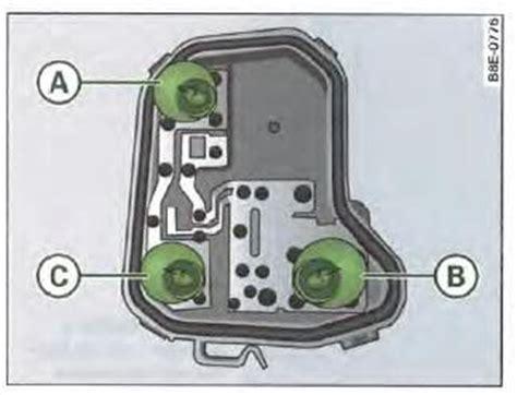 audi a4 avant notice d utilisation d 233 pose du support d oules remplacement des oules